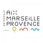 Aix-Marseille-Provence-2017