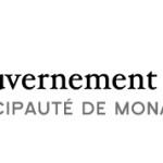 Monaco Gouv Princ logos_quadri_Plan-de-travail
