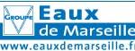 SEM Eaux de Marseille