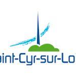 St Cyr sur Loire